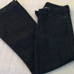 Citizens of Humanity Jeans!! Size 28!
